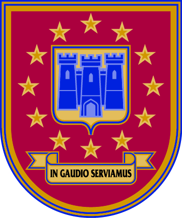 Oliver House Logo (2)